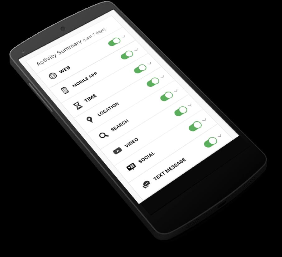 hozzon létre egy mobil társkereső oldalt